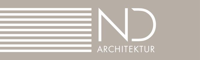 Architektur Nadine Dumjahn